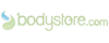 Bodystore