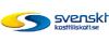 Svensk kosttillskott